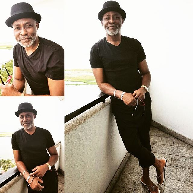 Richard Mofe-Damijo_BellaNaija_2015 3