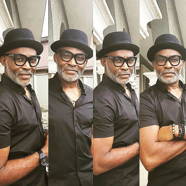 Richard Mofe-Damijo_BellaNaija_2015 4