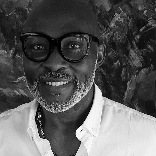 Richard Mofe-Damijo_BellaNaija_2015 6