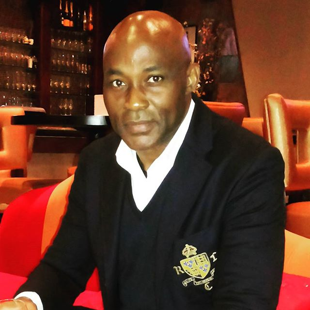 Richard-Mofe-Damijo_BellaNaija_2015-9