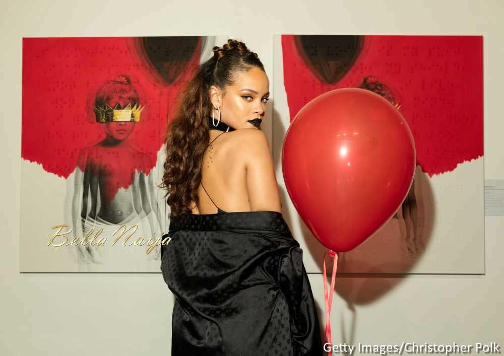 Rihanna-Album-Artwork-Reveal-October-2015-BellaNaija0005