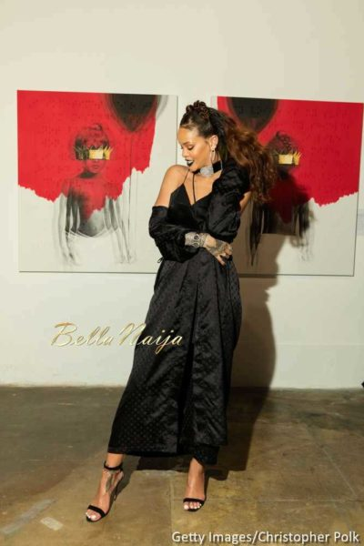 Rihanna-Album-Artwork-Reveal-October-2015-BellaNaija0009
