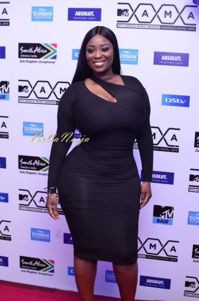 Road-to-MAMAs-Red-Carpet-July-2015-BellaNaija0065