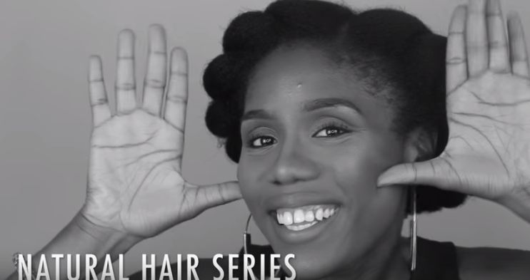 Ronke Raji Natural Hair Series - BellaNaija - October 2015003