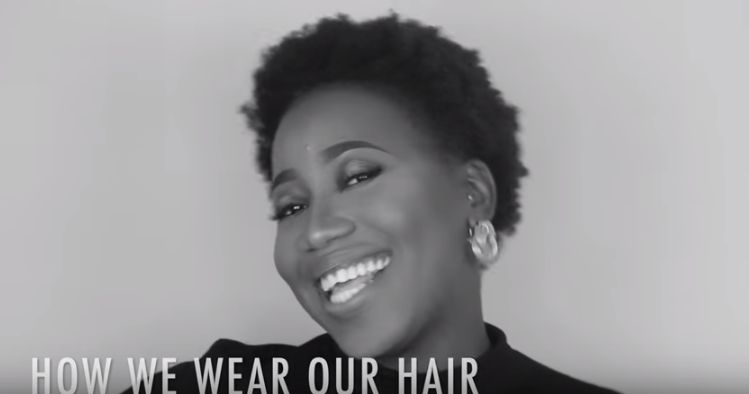 Ronke Raji Natural Hair Series - BellaNaija - October 2015008