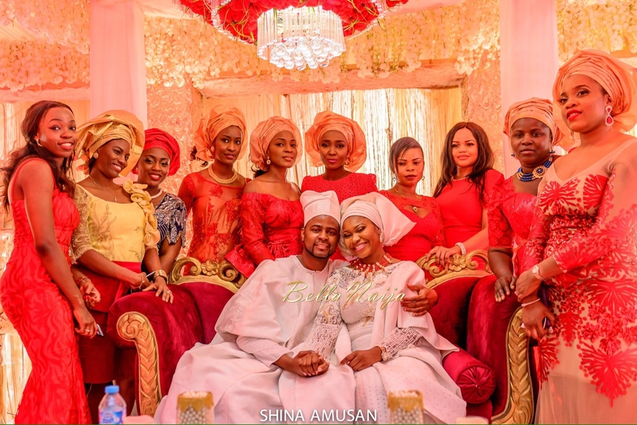 http://www.bellanaija.com/wp-content/uploads/2015/10/Rotimi-Alakija-DJ-Xclusive-Traditional-Wedding-to-Tinuke-BellaNaija-Weddings-image6.jpg