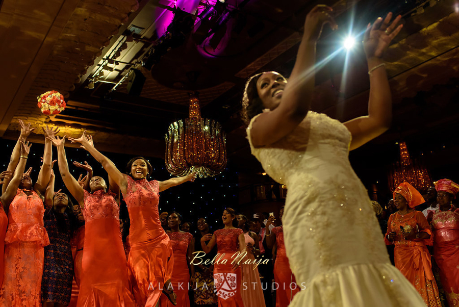 Ruby & Dipo Grosvenor House Hotel Wedding_Nigerian Wedding in London_BellaNaija Weddings 2015_CM1_0240