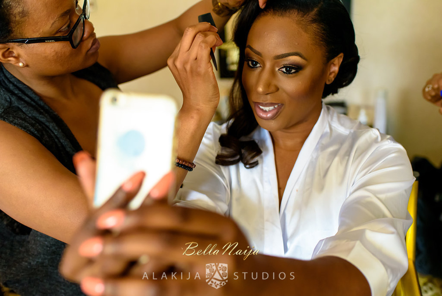 Ruby & Dipo Grosvenor House Hotel Wedding_Nigerian Wedding in London_BellaNaija Weddings 2015_CM1_5715
