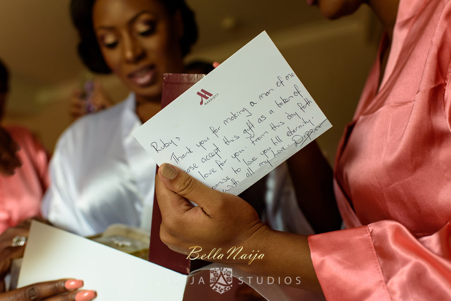 Ruby & Dipo Grosvenor House Hotel Wedding_Nigerian Wedding in London_BellaNaija Weddings 2015_CM1_5967