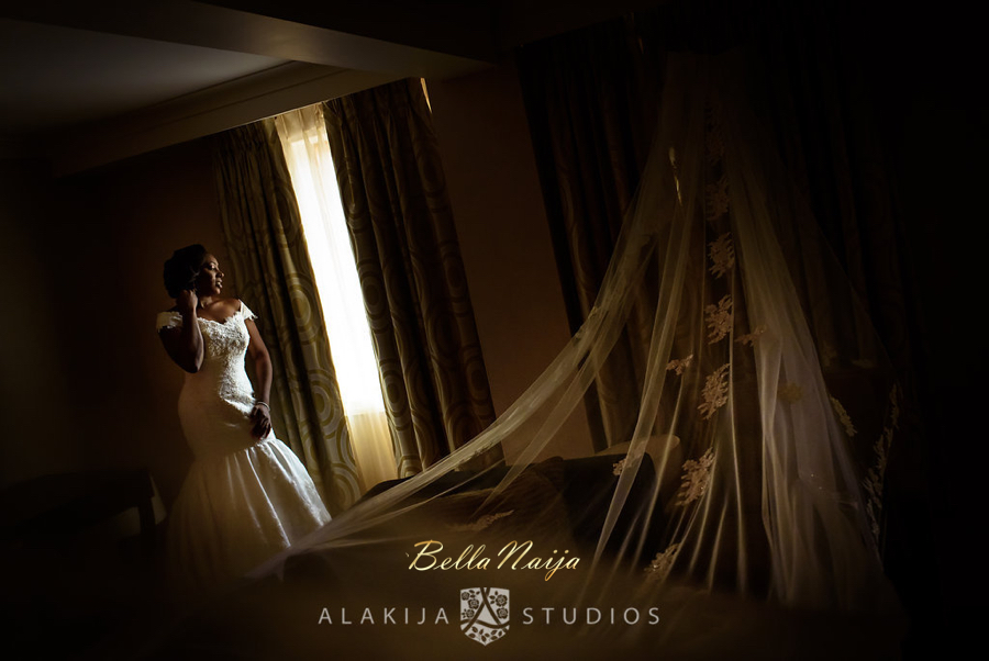 Ruby & Dipo Grosvenor House Hotel Wedding_Nigerian Wedding in London_BellaNaija Weddings 2015_CM1_6382