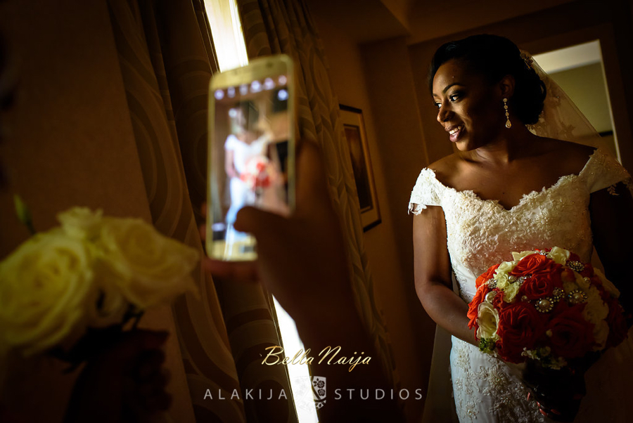 Ruby & Dipo Grosvenor House Hotel Wedding_Nigerian Wedding in London_BellaNaija Weddings 2015_CM1_6566