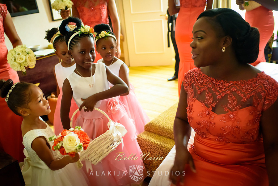 Ruby & Dipo Grosvenor House Hotel Wedding_Nigerian Wedding in London_BellaNaija Weddings 2015_CM1_6587