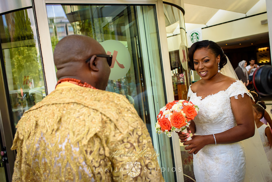 Ruby & Dipo Grosvenor House Hotel Wedding_Nigerian Wedding in London_BellaNaija Weddings 2015_CM1_6669