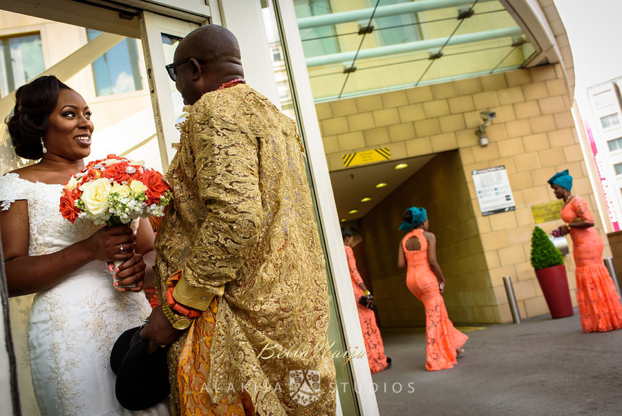 Ruby & Dipo Grosvenor House Hotel Wedding_Nigerian Wedding in London_BellaNaija Weddings 2015_CM1_6680