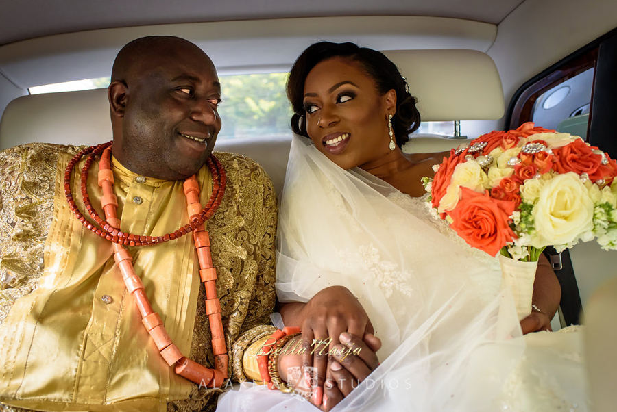 Ruby & Dipo Grosvenor House Hotel Wedding_Nigerian Wedding in London_BellaNaija Weddings 2015_CM1_6779