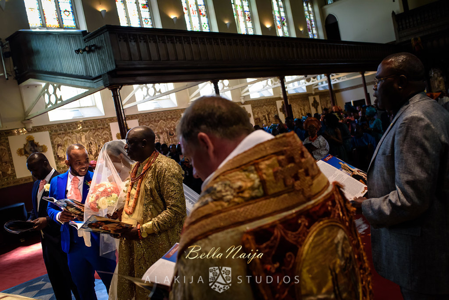 Ruby & Dipo Grosvenor House Hotel Wedding_Nigerian Wedding in London_BellaNaija Weddings 2015_CM1_7131