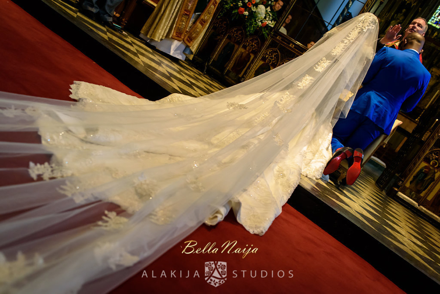 Ruby & Dipo Grosvenor House Hotel Wedding_Nigerian Wedding in London_BellaNaija Weddings 2015_CM1_7247