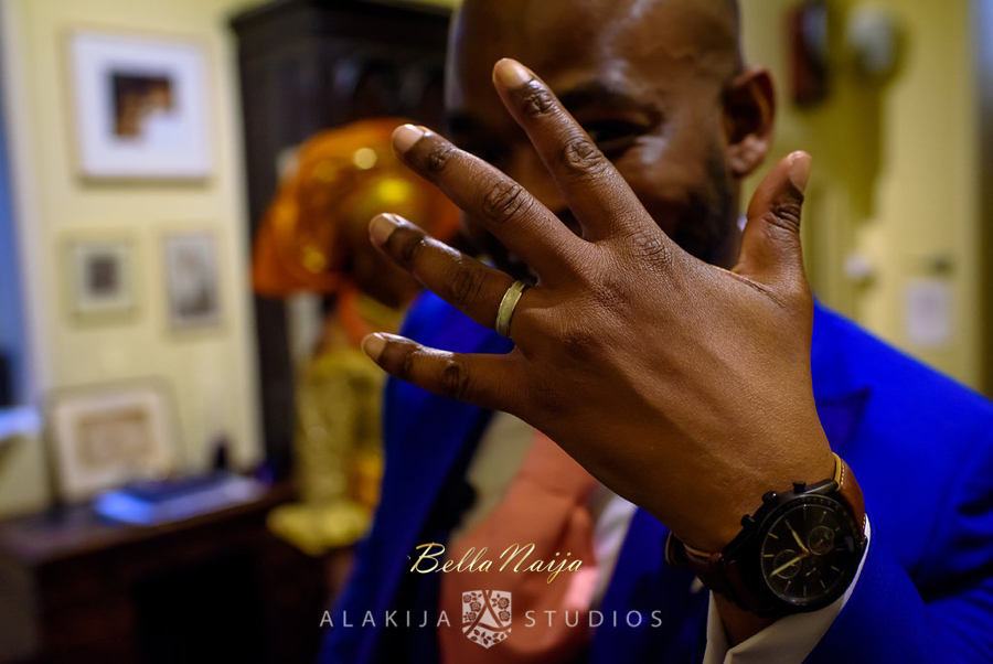 Ruby & Dipo Grosvenor House Hotel Wedding_Nigerian Wedding in London_BellaNaija Weddings 2015_CM1_7340