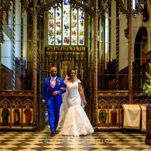 Ruby & Dipo Grosvenor House Hotel Wedding_Nigerian Wedding in London_BellaNaija Weddings 2015_CM1_7418