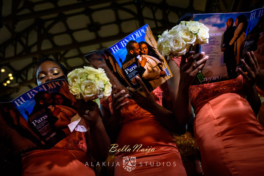 Ruby & Dipo Grosvenor House Hotel Wedding_Nigerian Wedding in London_BellaNaija Weddings 2015_CM1_7669