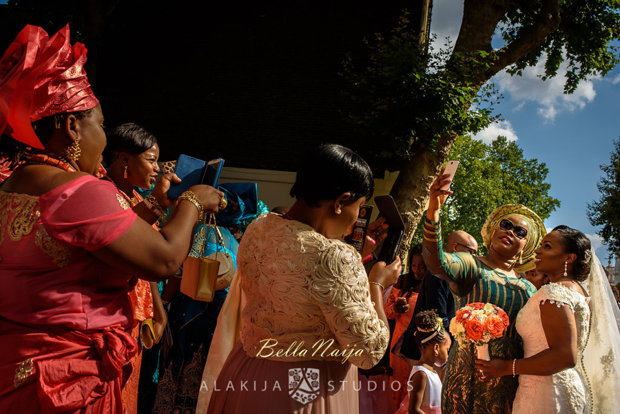 Ruby & Dipo Grosvenor House Hotel Wedding_Nigerian Wedding in London_BellaNaija Weddings 2015_CM1_7957