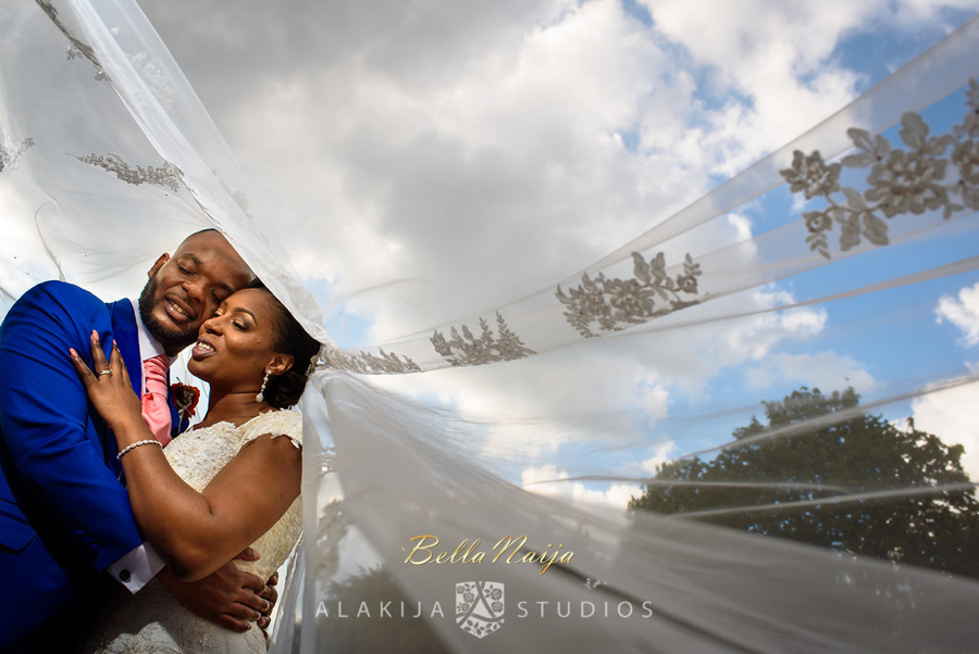 Ruby & Dipo Grosvenor House Hotel Wedding_Nigerian Wedding in London_BellaNaija Weddings 2015_CM1_8140