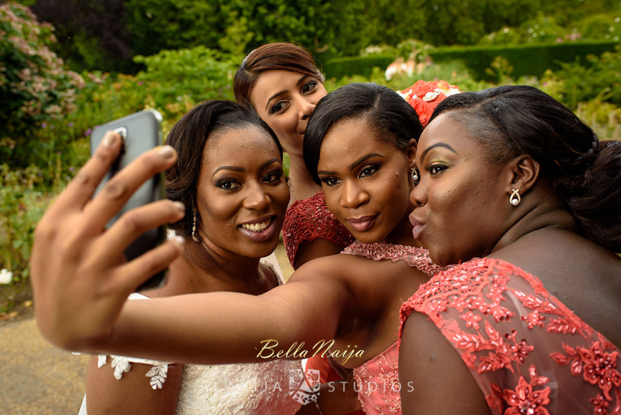Ruby & Dipo Grosvenor House Hotel Wedding_Nigerian Wedding in London_BellaNaija Weddings 2015_CM1_8167