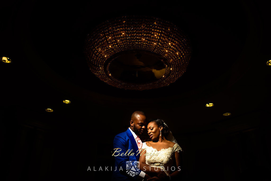 Ruby & Dipo Grosvenor House Hotel Wedding_Nigerian Wedding in London_BellaNaija Weddings 2015_CM1_8189