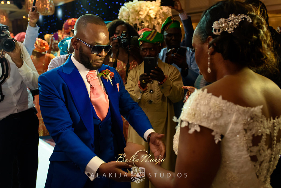 Ruby & Dipo Grosvenor House Hotel Wedding_Nigerian Wedding in London_BellaNaija Weddings 2015_CM1_8622