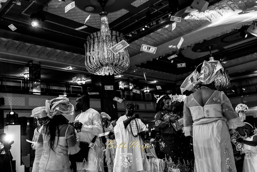 Ruby & Dipo Grosvenor House Hotel Wedding_Nigerian Wedding in London_BellaNaija Weddings 2015_CM1_9029