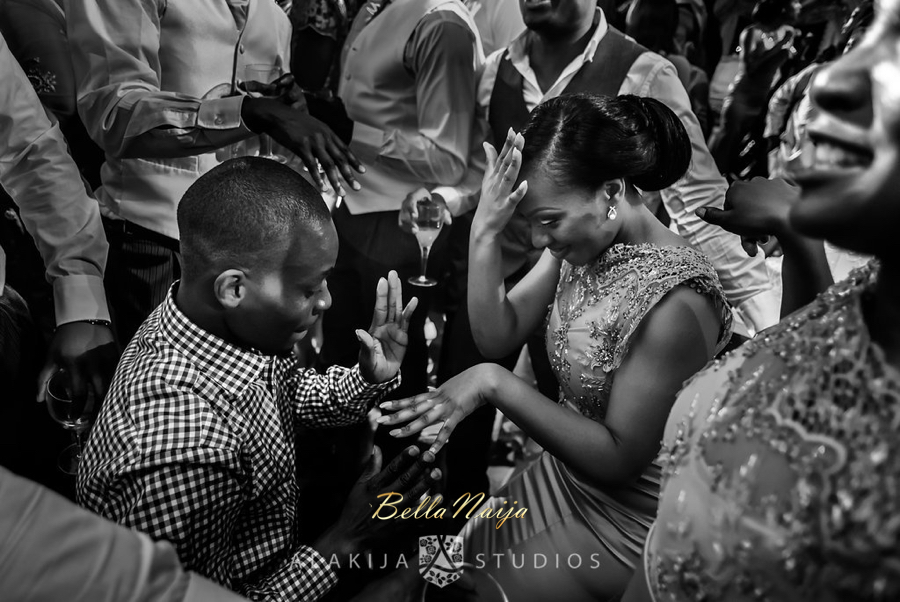 Ruby & Dipo Grosvenor House Hotel Wedding_Nigerian Wedding in London_BellaNaija Weddings 2015_CM1_9390 (1)