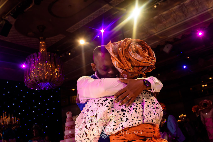 Ruby & Dipo Grosvenor House Hotel Wedding_Nigerian Wedding in London_BellaNaija Weddings 2015_CM1_9853
