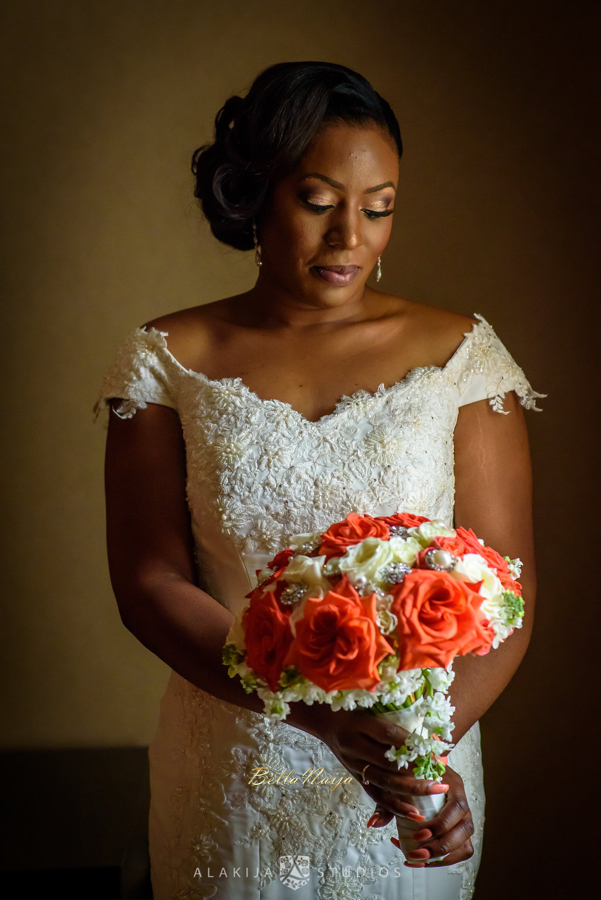 Ruby & Dipo Grosvenor House Hotel Wedding_Nigerian Wedding in London_BellaNaija Weddings 2015_CM2_7317
