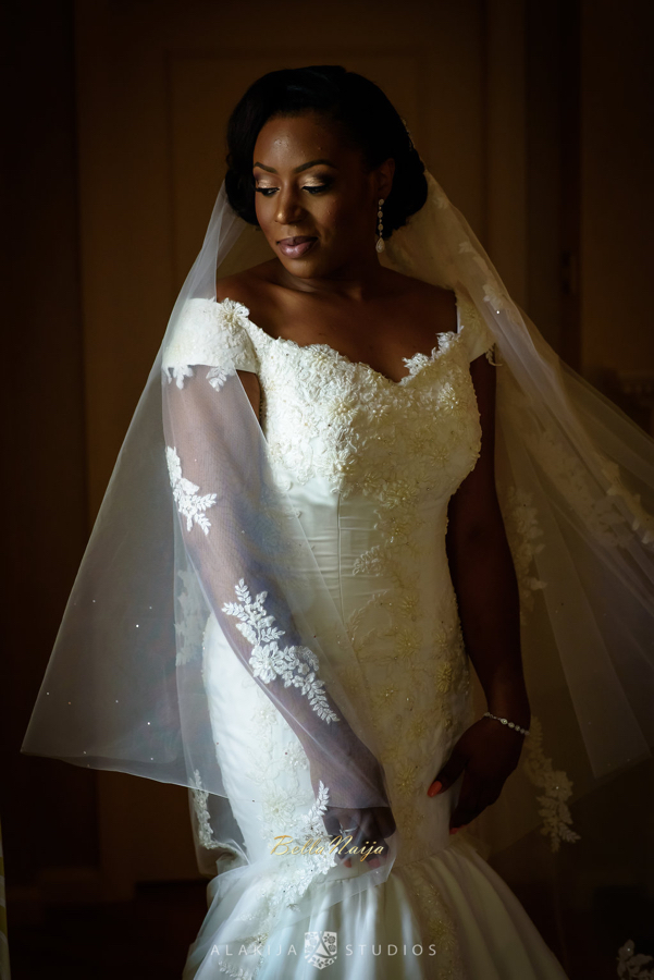 Ruby & Dipo Grosvenor House Hotel Wedding_Nigerian Wedding in London_BellaNaija Weddings 2015_CM2_7392