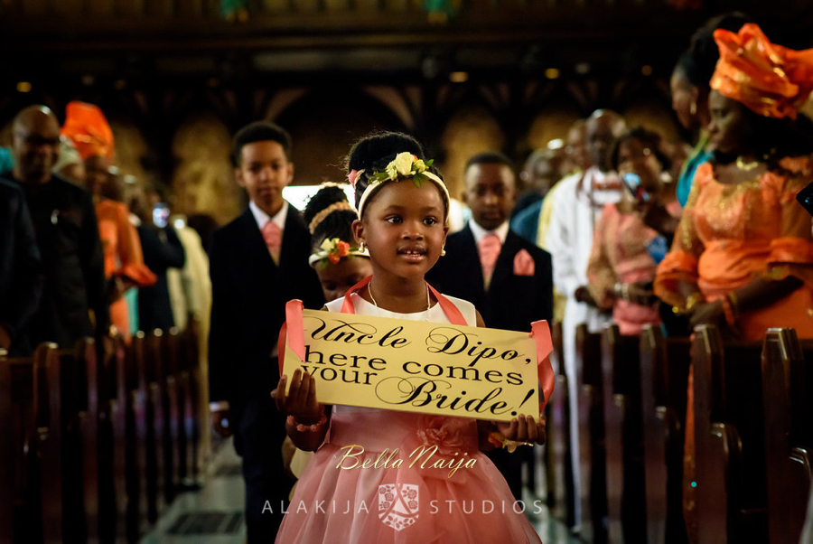 Ruby & Dipo Grosvenor House Hotel Wedding_Nigerian Wedding in London_BellaNaija Weddings 2015_CM2_7606