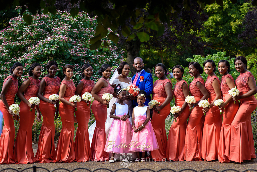 Ruby & Dipo Grosvenor House Hotel Wedding_Nigerian Wedding in London_BellaNaija Weddings 2015_CM2_8221