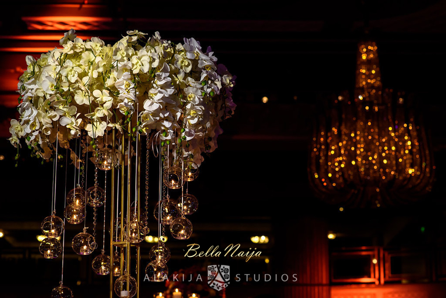 Ruby & Dipo Grosvenor House Hotel Wedding_Nigerian Wedding in London_BellaNaija Weddings 2015_CM2_8280