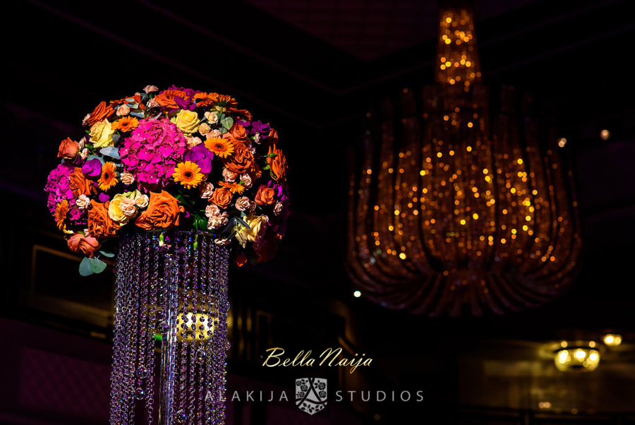 Ruby & Dipo Grosvenor House Hotel Wedding_Nigerian Wedding in London_BellaNaija Weddings 2015_CM2_8283