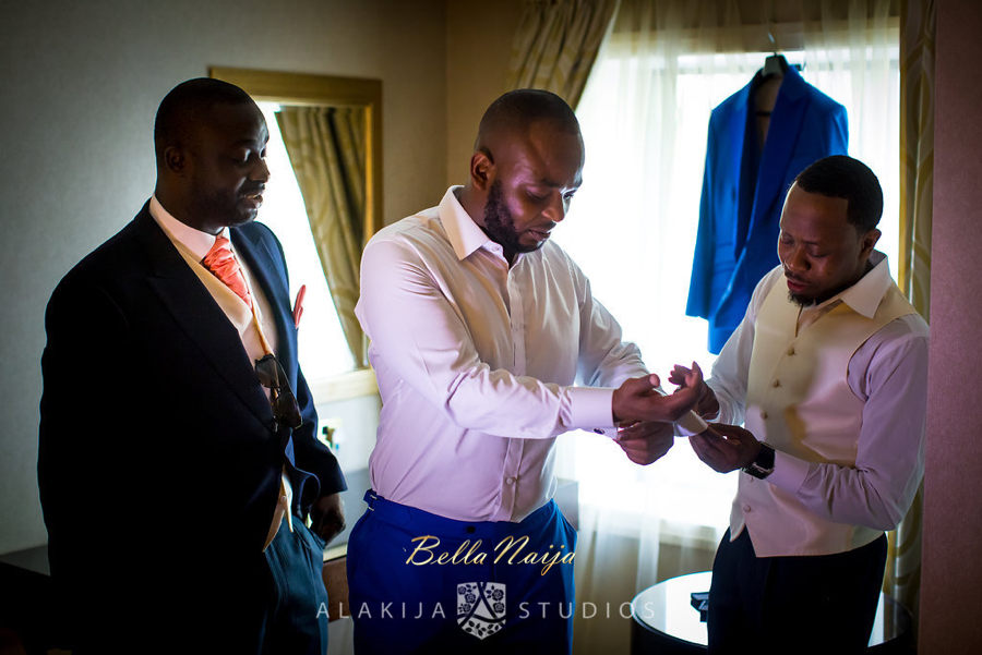 Ruby & Dipo Grosvenor House Hotel Wedding_Nigerian Wedding in London_BellaNaija Weddings 2015_IMG_1981