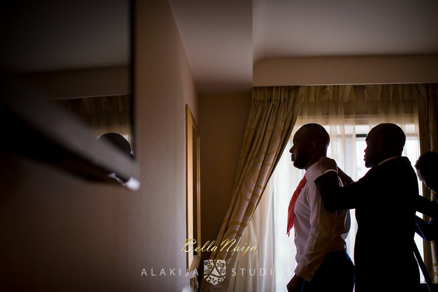 Ruby & Dipo Grosvenor House Hotel Wedding_Nigerian Wedding in London_BellaNaija Weddings 2015_IMG_1985
