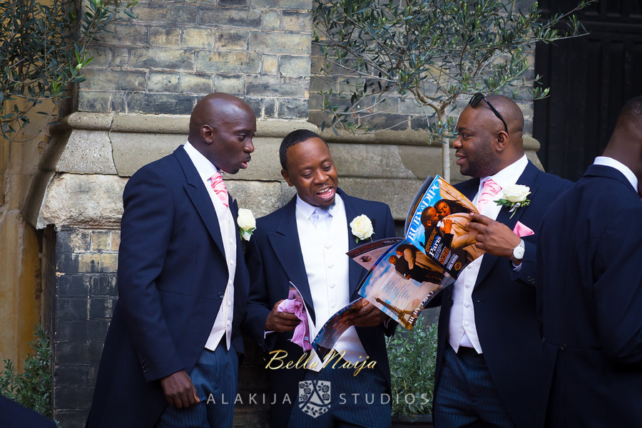 Ruby & Dipo Grosvenor House Hotel Wedding_Nigerian Wedding in London_BellaNaija Weddings 2015_IMG_2196
