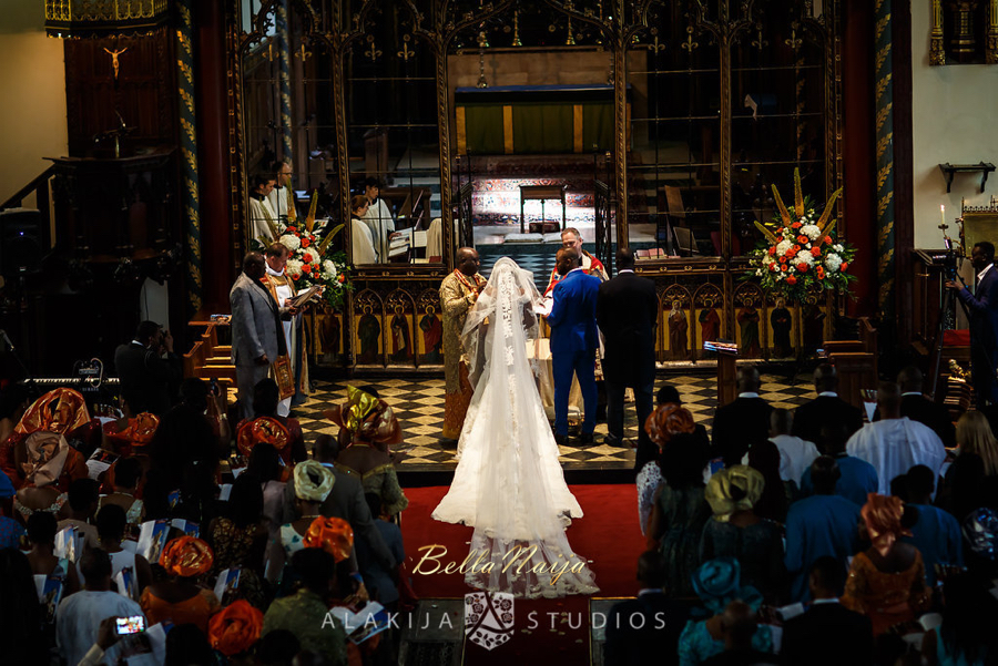 Ruby & Dipo Grosvenor House Hotel Wedding_Nigerian Wedding in London_BellaNaija Weddings 2015_IMG_2263