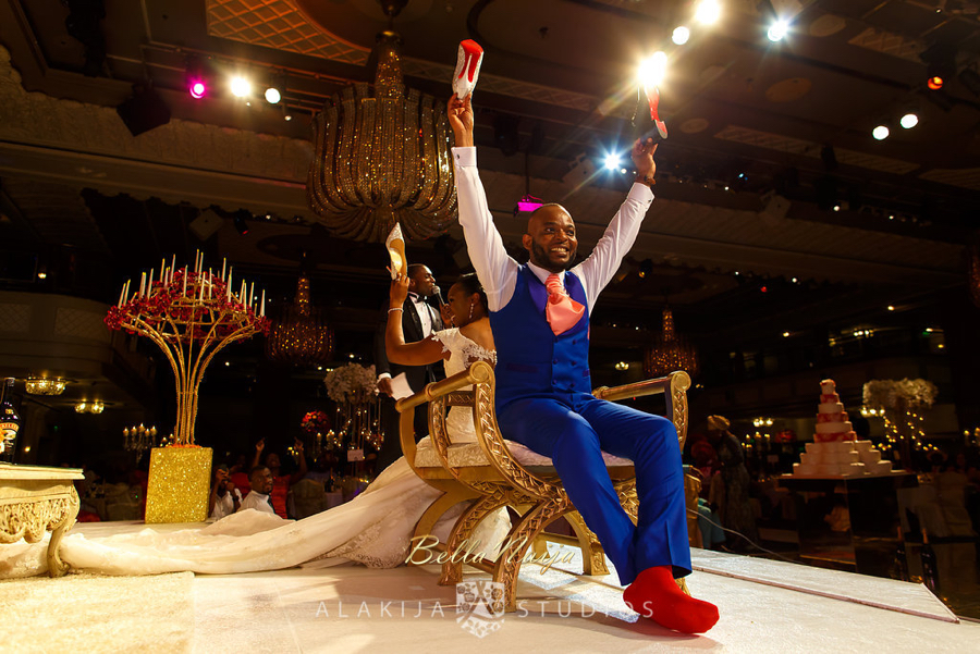 Ruby & Dipo Grosvenor House Hotel Wedding_Nigerian Wedding in London_BellaNaija Weddings 2015_IMG_4295