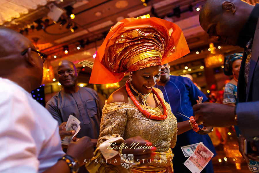Ruby & Dipo Grosvenor House Hotel Wedding_Nigerian Wedding in London_BellaNaija Weddings 2015_IMG_4425