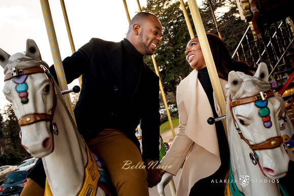 Ruby & Dipo Grosvenor House Hotel Wedding_Nigerian Wedding in London_BellaNaija Weddings 2015_p1085655009-3