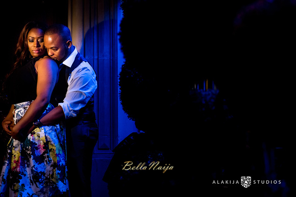 Ruby & Dipo Grosvenor House Hotel Wedding_Nigerian Wedding in London_BellaNaija Weddings 2015_p1085734726-3