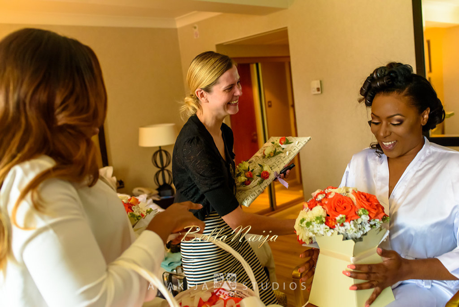Ruby and Diamond_Nigerian Wedding in London_Grosvenor House Hotel_Alakija Studios_BellaNaija Weddings 2015_pic 3