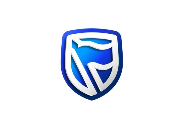 STANBIC_NEW_CI_SHIELD