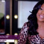 Shade Akintade of Beauty Brows Queen - BellaNaija - October 2015001