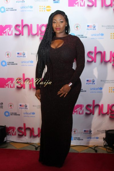 Shuga-Season-4-Premiere-September-2015-BellaNaija0031